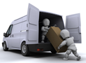 Removals Teignmouth