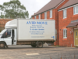 Piano Removals Torquay